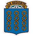 Blason La Redorte.jpg
