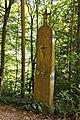 Blaues Kreuz nördlich von Spitz 01 2014-07.jpg
