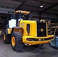 Blaxtair loader mr90 2.jpg