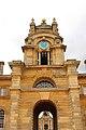 Blenheim Palace 100.jpg