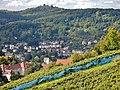 Blick Richtung Birkenkopf oder auch Monte Scherbolino - panoramio.jpg