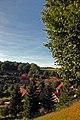 Blick auf Kirchohmfeld - panoramio (5).jpg