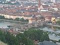 Blick auf die Alte Mainbrücke von der Festung Marienberg.jpeg
