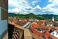 Blick vom Niggelturm auf Gengenbach. 05.jpg