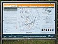 Blickachsen-8-2011-plan-ffm-414.jpg