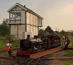 Blickling Hall on Wroxham turntable.jpg