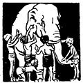 Blind men and elephant5.jpg