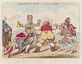 Blindmans-buff - or - too many for John Bull' (William Pitt) by James Gillray.jpg