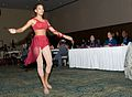 Bliss youth showcase talent for top prize 150226-A-ZA744-021.jpg