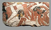 Block from a Relief Depicting a Battle MET 213 S3BR2 01GG.jpg