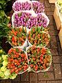 Bloemenmarkt Tulipa.jpg
