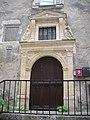 Blois - 1 rue Pierre-de-Blois (01).jpg
