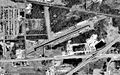 Bloyer Field Airport-WI-30Mar1999-USGS.jpg
