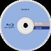 Blu-ray 200GB.png