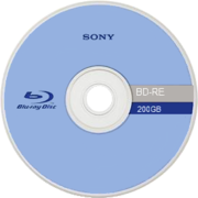 Blu-ray 200GB.png