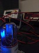 Blue LED Photoelectric Effect.jpg