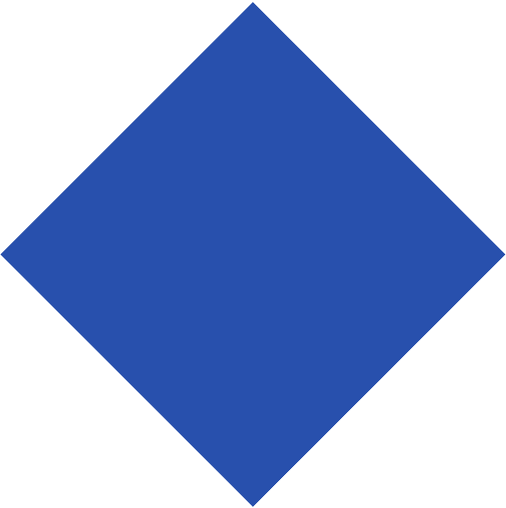 fileblue diamondpng wikimedia commons