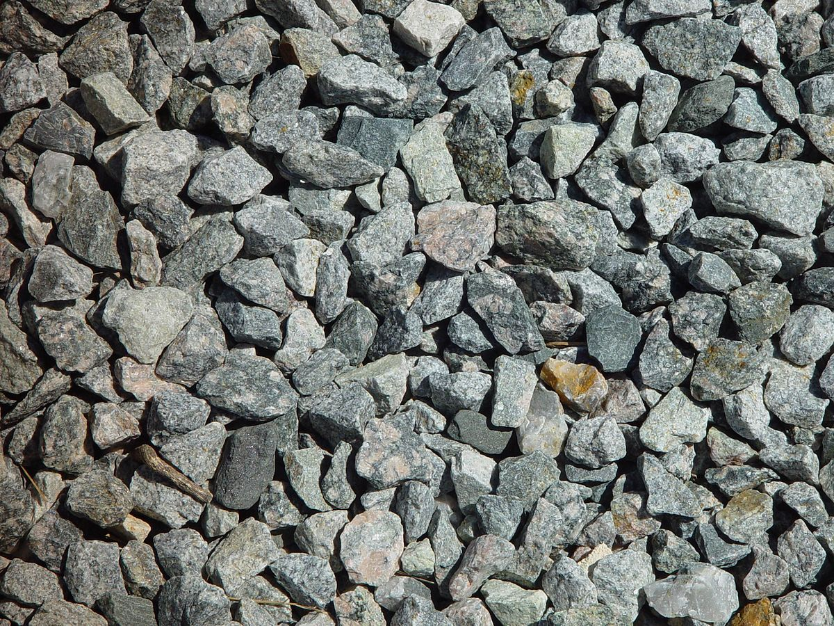 Is Granite A Solid Liquid Or Gas At Room Temperature