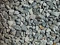 Bluemetal coarse granite gravel texture.jpg