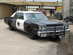 BluesmobileReplica.jpg