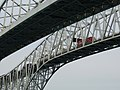 Bluewater Bridge (35033791155).jpg