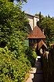 Blutturm Bern 02 10.jpg