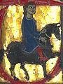 BnF ms. 12473 fol. 178 - Guilhem de Berguedan (2).jpg