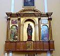 Boadilla del Monte - Convento de la Encarnación 21.JPG