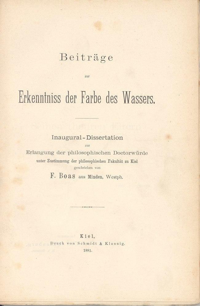 Boas1881