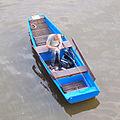 Boat on Vltava.jpg