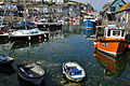 Boats in Mevagissey harbour (9414).jpg