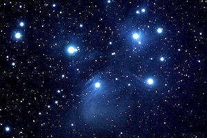 Yıldız - Vikipedi
