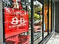 Bobby Berk Home - Design District (6140685095).jpg