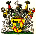 Bocholtz-Asseburg-Wappen-032 5.png