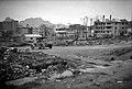 Bodø in 1942.jpg