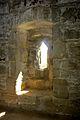 Bodiam castle (15).jpg