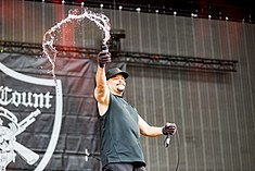Body Count feat. Ice-T - 2019214171547 2019-08-02 Wacken - 2006 - AK8I2828.jpg