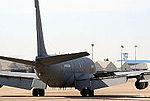 Boeing 707 (5081688366).jpg