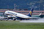 Boeing 737-8AS, Ryanair JP7622950.jpg