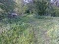Bogensebanen56LundeC.jpg