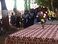Boisar school visited by sukoon charitable trust.JPG