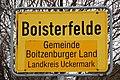 Boisterfelde - OT SW.jpg