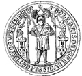Bolko I Surowy seal 1298.PNG