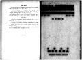 Bolshevik 1925 No21-22.pdf