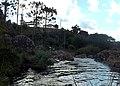 Bom Jardim da Serra - State of Santa Catarina, Brazil - panoramio (2).jpg