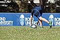 Bond Rugby (13370305763).jpg