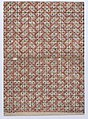 Book cover with overall grid pattern with geometric designs Met DP886432.jpg