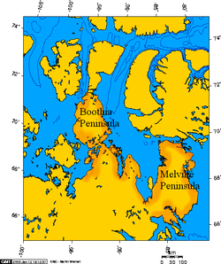 Boothia and melville peninsula 1.PNG