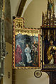 Bopfingen, Stadtkirche St. Blasius, Interior-017.jpg