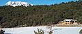 Borda de Rin de la Carrasca.jpg